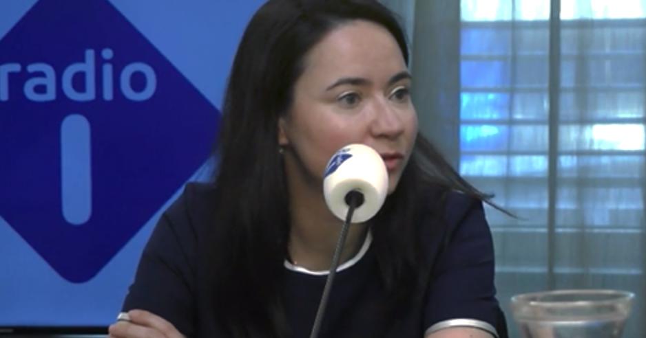 Olga-Liplavk-interview
