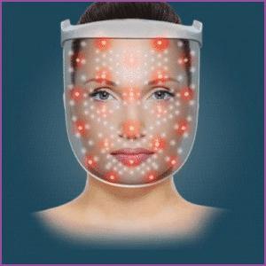 led-therapie-masker-mozart-kliniek