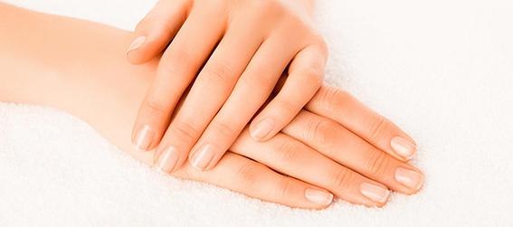 verouderde-handen-behandeling-fillers-mesotherapie