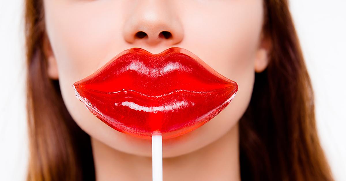 Lippen opvullen wat moet je weten