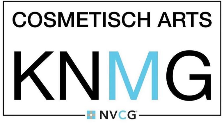 nvcg-cosmetisch-arts-mozart-kliniek-knmg.png