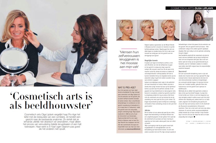 Artikel-Mozart-Kliniek-in-Lourens-J.C.-Magazine
