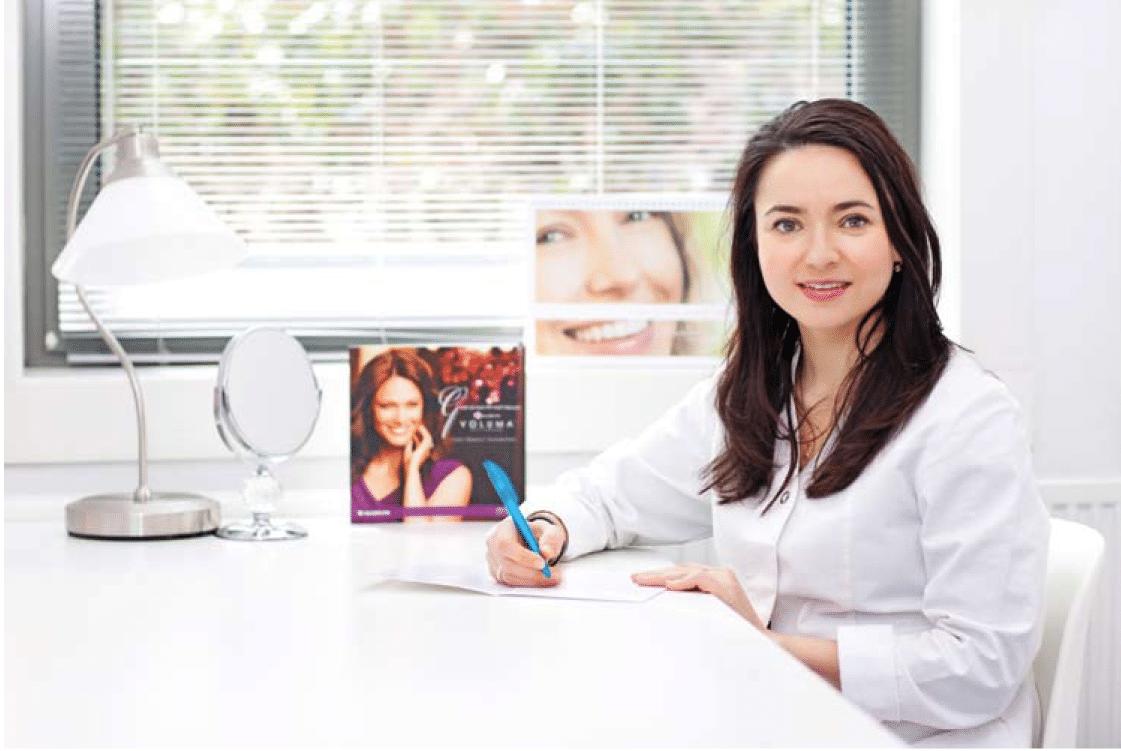 Dr.-Olga-Liplavk-Luxury-Magazine